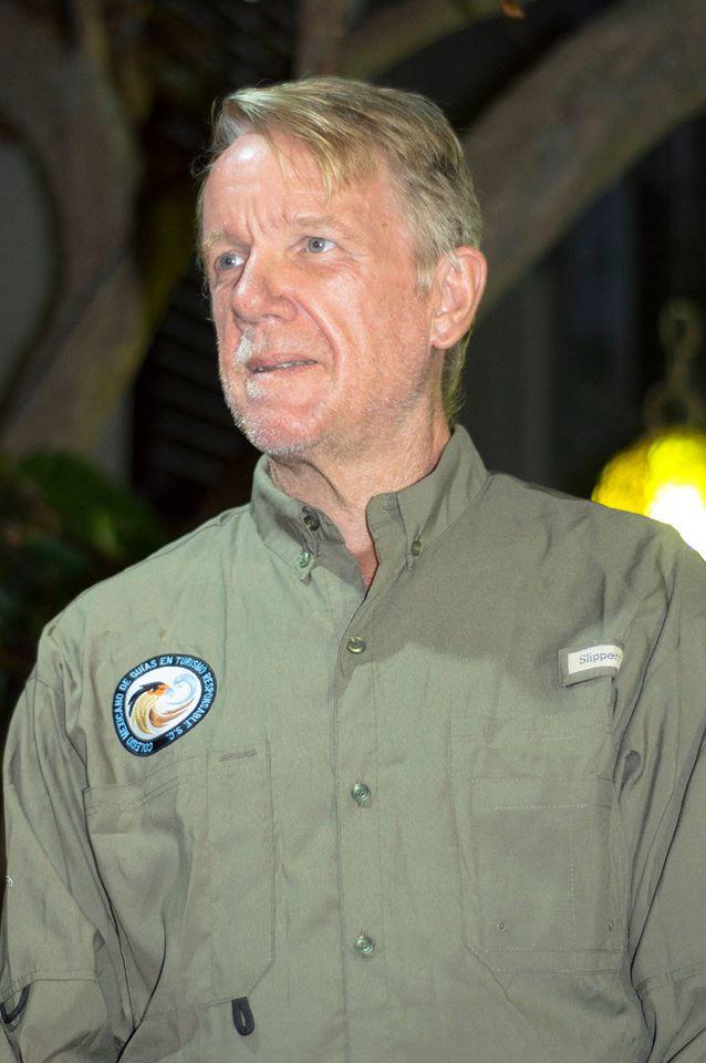 Ronald Kuijpers